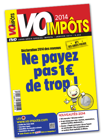 http://toursedfladefense.reference-syndicale.fr/files/2014/01/VO_impots_2014.png